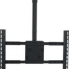 LARGE FLAT PANEL CEILING MOUNT PDS-LCB