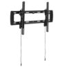 Large Tilt Wall Mount 37-100″ up to 143lbs.