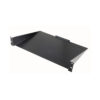 ECONOMY RACK SHELF ER–S1
