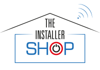 The Installer Shop
