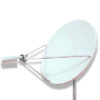 ANDREWS 1.2M DISH w/LNBF KIT
