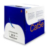 CAT5E PVC 350MHZ (DIFFERENT COLORS)