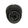4 MP IP 3.6mm 24 IR IP Vandal Ball DOME CAMERA WITH 12VDC/PoE, ONVIF
