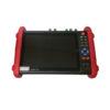 7″ LCD IP CAMERA/POE TEST MONITOR