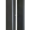 ENCL 44U RACK LESS REAR DOOR