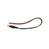 DC POWER CABLE – 3 FT LENGTH (FEMALE CONNECTOR)