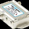 15DB DROP AMP 1000Mhz