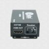 HDMI Extender Kit Single CAT5e