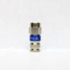 PPC TRS 6L Compression Connector