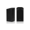 Compact Speakers for Dolby Atmos® Designed by Andrew Jones