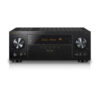 7.2-Ch AV Receiver with BT/WIF