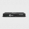 UHD Digital Signage Player