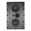 "6 ½"" Dual In-Wall LCR Speaker (Signature Series)"
