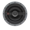"6 ½"" In-Ceiling Speaker (Stereo Tweeter STT)"