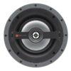 """6 ½"""" In-Ceiling Speaker (Two Series)"""