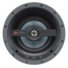"6 ½"" Angled In-Ceiling Speaker (Three Series)"