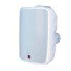 """6 ½"""" Outdoor 8 OHM 70V/ 100V Commercial Speaker"""
