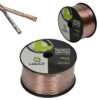 16/2 Speaker Wire Stranded 250ft.