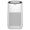 SMART Wi-Fi Air Purifier (Neo)