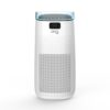 SMART Wi-Fi Air Purifier (Athena)